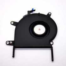 """Replacement For Apple MacBook Pro A1708 13"""" 610-00137 2016/17 Right Side CPU Cooling Fan"""
