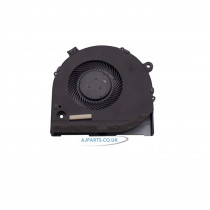 New CPU Cooling Fan for Dell inspiron G3 3579 3779 G5 15 5587 0TJHF2