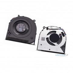 New Replacement For HP 14-CK 14-CM 14-CF 14-DA 14-DK 14-MA Cpu Heatsink Fan L24700-001 L23189-001