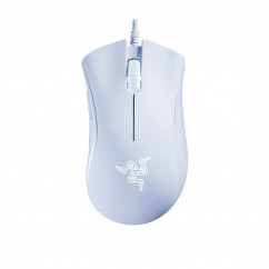 Replacement For Razer DeathAdder Essential 6400DPI Optical Wired Gaming Mouse PC Gamer