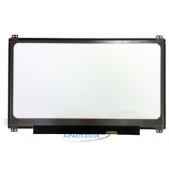 "New Replacement Screen for 13.3"" N133BGE-EAB WXGA 30 pin EDP LED"