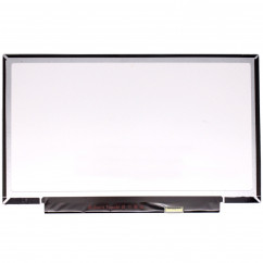 "New 13.3"" ChiMei N133BGE-EAA Rev.C1 EDP Compatible laptop LED screen"