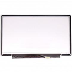 "New 13.3"" ChiMei N133BGE-EAA Rev.C1 EDP Compatible laptop LED screen"