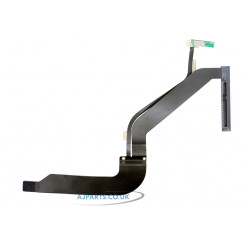 Hard Drive Cable For Apple Macbook Pro Unibody A1278 2011 2012