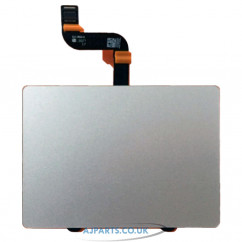 """Replacement For MacBook Pro 15"""" A1398 2012 2013 2014 TouchPad Cable"""