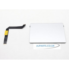 """Replacement For MacBook Air 13"""" A1466 2013 2014 2015 TouchPad Without Cable"""