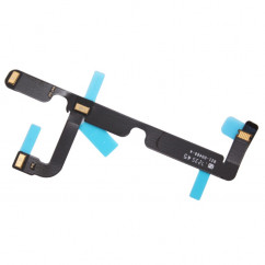 """New Replacement For MacBook Pro 13"""" A1706 LED Touch Bar Microphone Flex Cable 2016-2017 Year"""