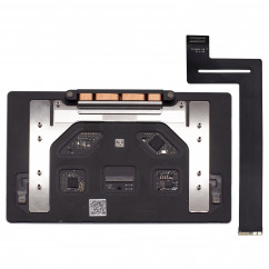 Replacement For MacBook Pro A1708 Trackpad + Cable Space Grey