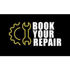 BOOK YOUR REPAIR